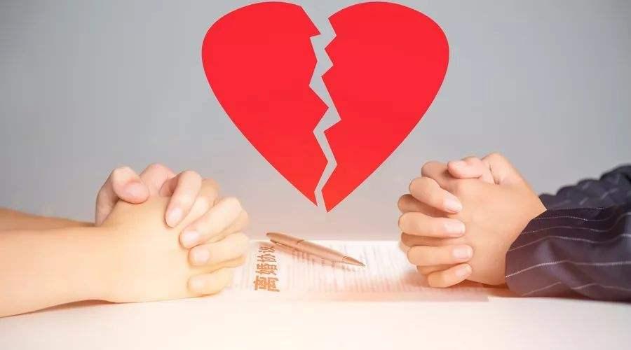 郑州离婚律师:恋爱期间的转账是否可以要回