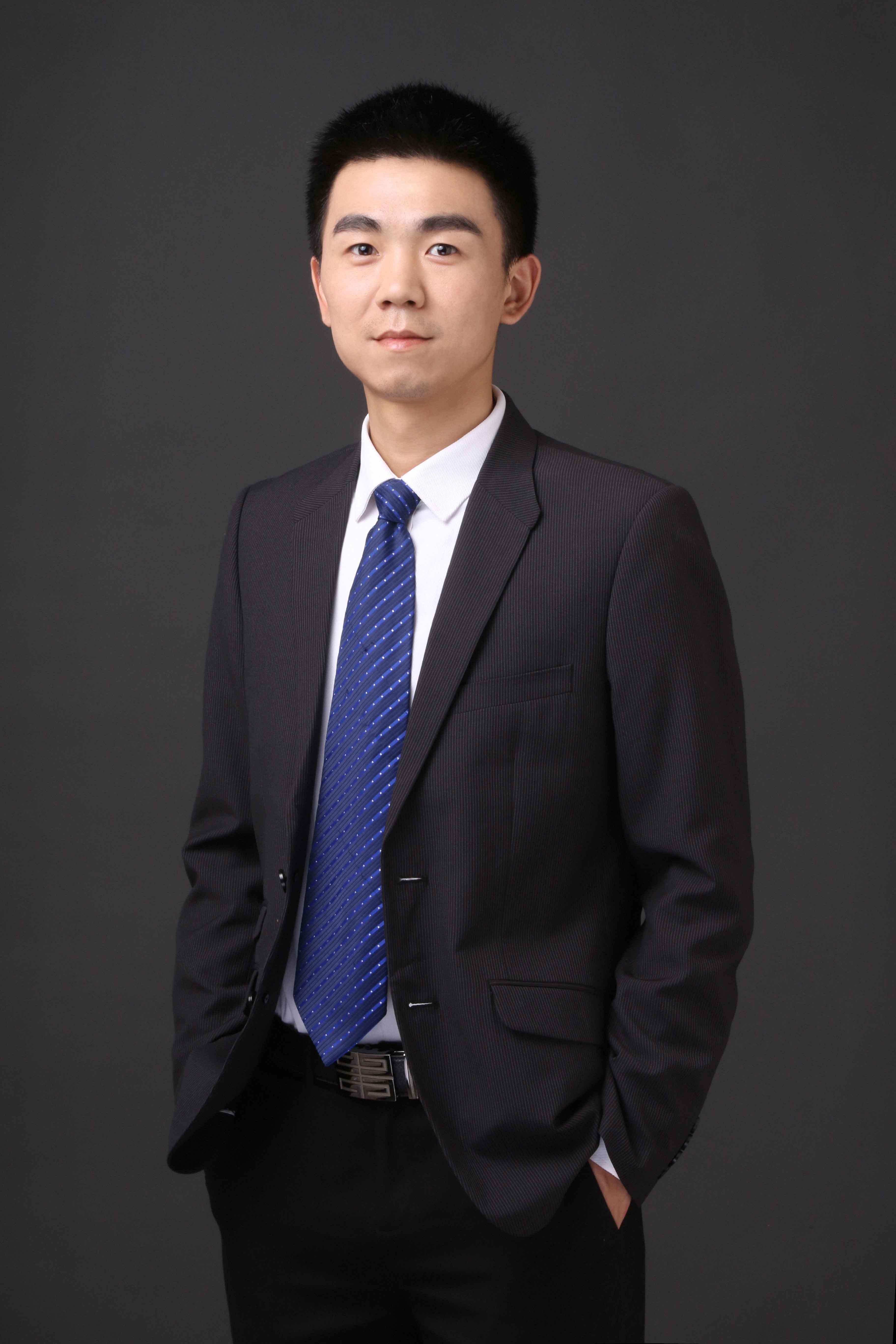 王帅锋_河南律师_河南律师事务所