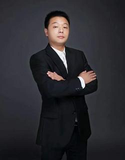 单义_河南律师_河南律师事务所