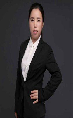 张莎莎_河南律师_河南律师事务所