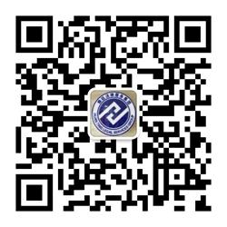 焕廷服务团队二.jpg