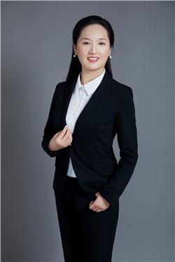 梁静飞_河南律师_河南律师事务所