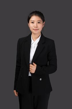 范焕焕_河南律师_河南律师事务所
