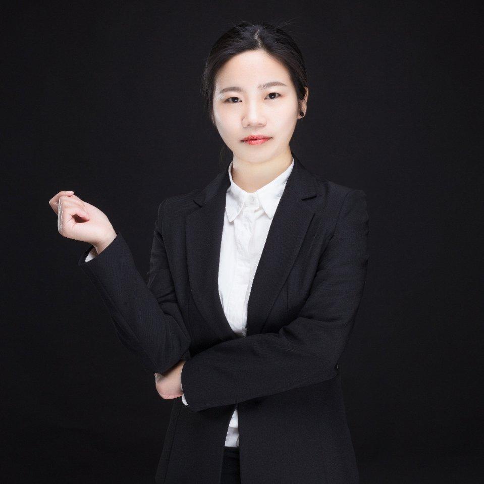 葛文洁_河南律师_河南律师事务所