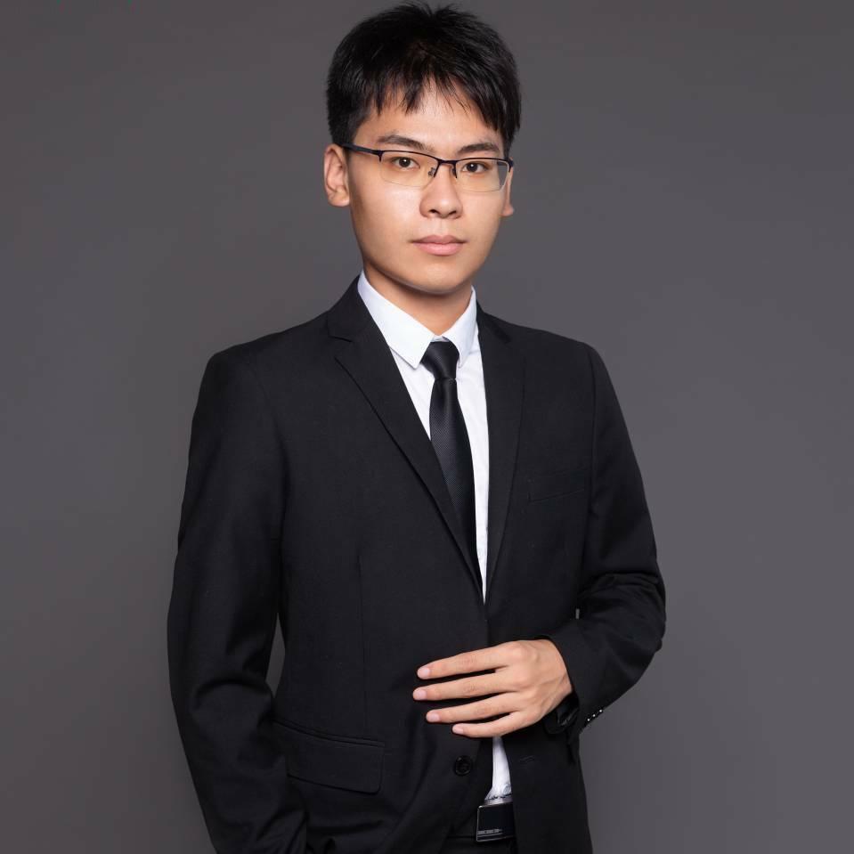 刘恩豪_河南律师_河南律师事务所
