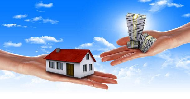 房屋产权纠纷律师支招房地产官司怎么打?