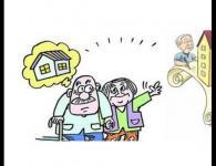 【房产继承法律咨询】房产法律在线咨询常见问题解答