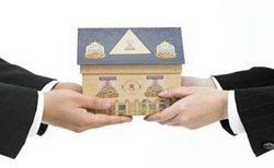 房产合同纠纷诉讼时效是多久