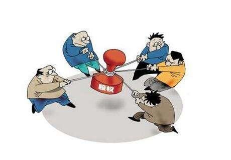 公司股权纠纷如何处理?
