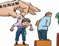 拿回自己的工资有哪些方法,怎么解决劳动合同纠纷?