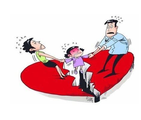 郑州离婚房产纠纷有哪些?怎样处理离婚房产纠纷?