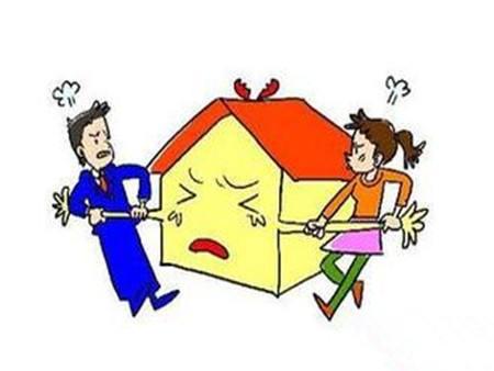 2017夫妻离婚财产怎样分配,离婚财产如何分割