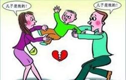 离婚时有多个孩子,如何争取到全部孩子抚养权