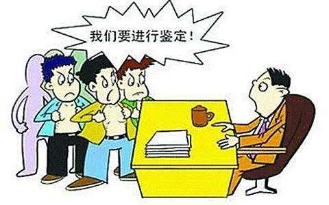 2017劳动纠纷请律师要多少钱?