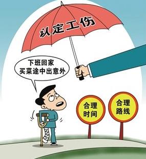 郑州工伤认定请律师,工伤认定、鉴定律师怎么申请