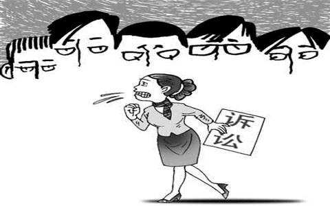 郑州劳动纠纷