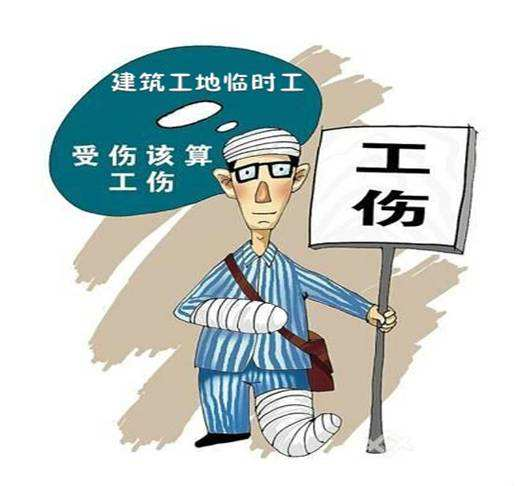 郑州工伤赔偿律师费用是多少