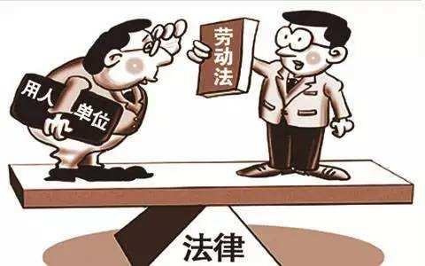 郑州劳动纠纷请律师要多少钱?