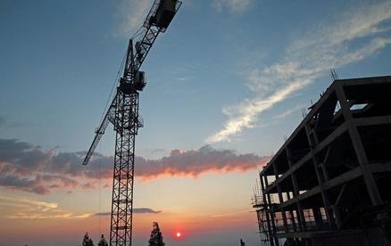 如何处理建筑工程事故纠纷?