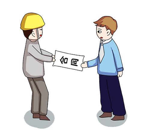 如何规避工程劳务承包合同纠纷