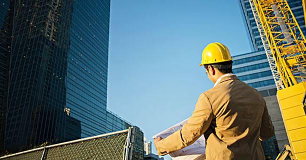 郑州建筑工程纠纷律师费用如何收取标准