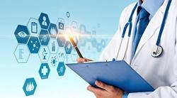 医疗事故鉴定需要的资料有什么?