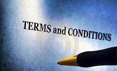 欠款起诉流程