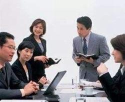 买卖合同纠纷解决方式及其应注意的问题