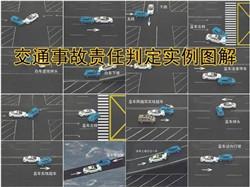 交通事故责任.jpg