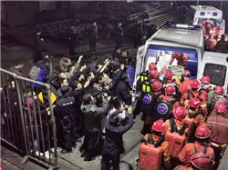 煤矿工人意外死亡赔偿标准|郑州劳动工伤律师
