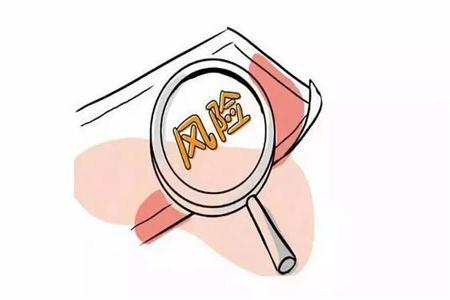 防疫期间 合同履行中如何注意法律风险防控?