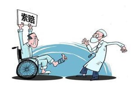 发生医疗事故争议后该怎么办?