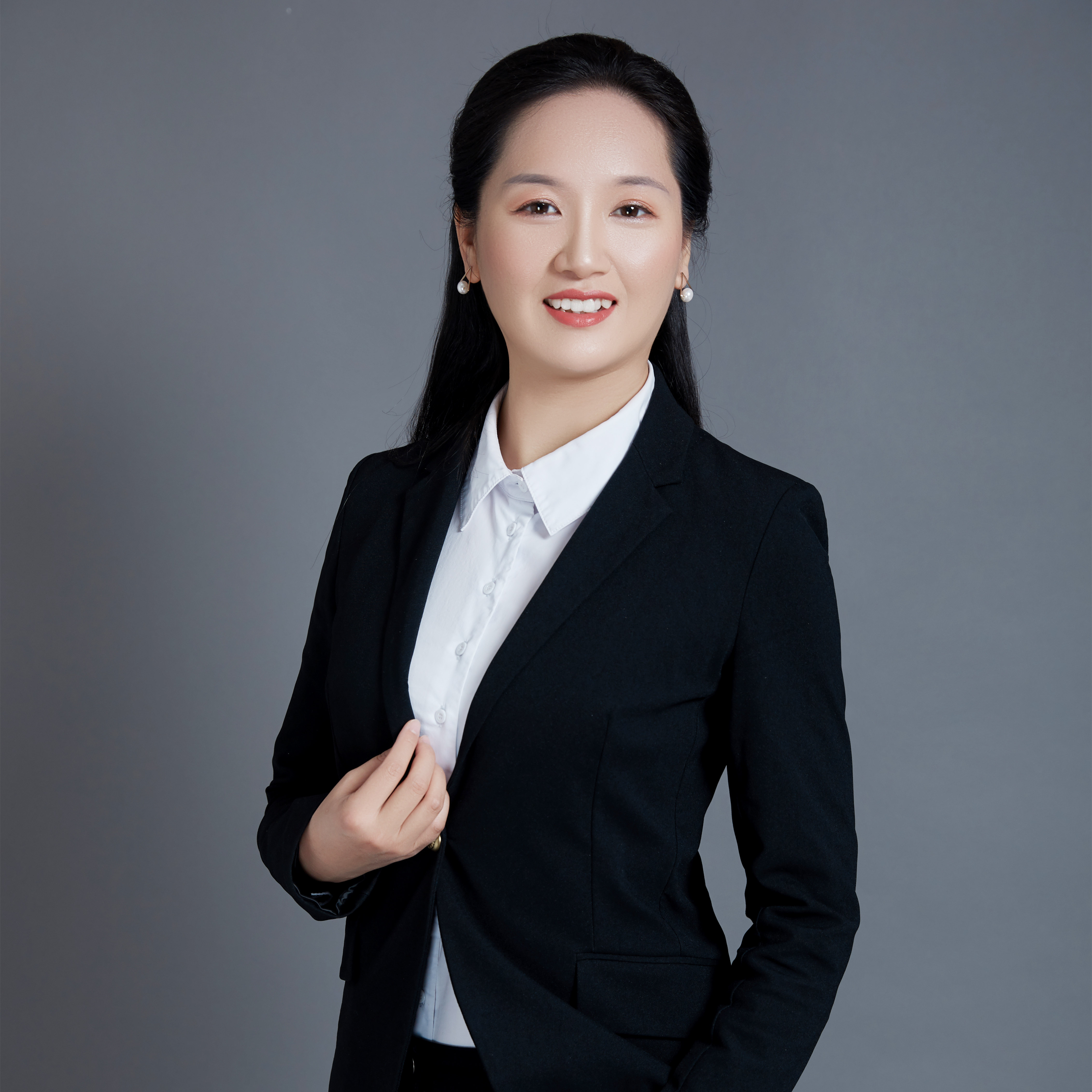 郑州知名律师_郑州知名律师有哪些?