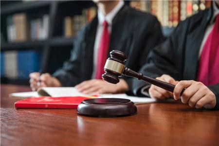 交通事故怎么到法院起诉?交通事故的诉讼时效