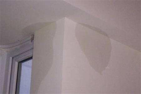房屋漏水物业有责任吗?