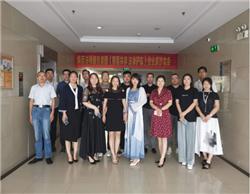 焕廷新闻|焕廷法律服务集团《智慧共享 法律护航》企业家沙龙会第十三期圆满举行