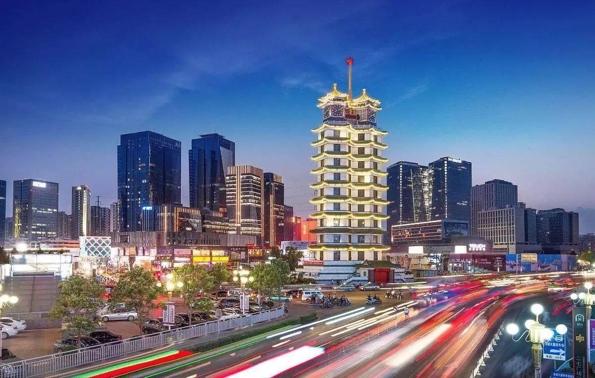 郑州二七区律师事务所