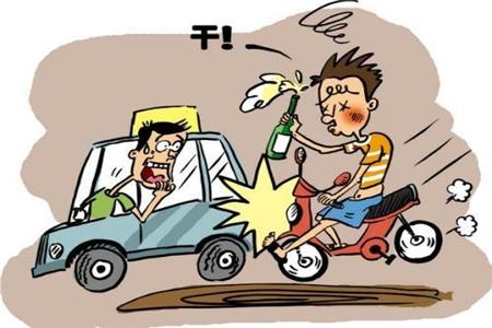 交通事故医疗费应该谁垫付?交通事故赔偿后交警还可以处罚吗?