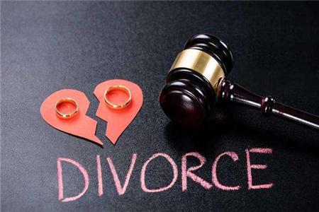 郑州离婚律师,专业离婚律师,河南焕廷律师事务所