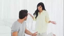 焕廷说法 | 一方不同意离婚时,另一方可用这3个方式终止婚姻
