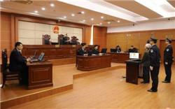 焕廷说法 最高法院:借款协议约定的计算复利到底有效无效?(附详细说明)