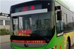 妻子岳母殴打公交司机