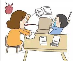焕廷说法|妈妈辅导儿子作业失手打死儿子 判决书全文公布