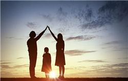 焕廷说法|新未成年人保护法审议通过!明年6月1日起实施!