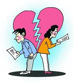 焕廷说法|法院什么情况下会判离婚?