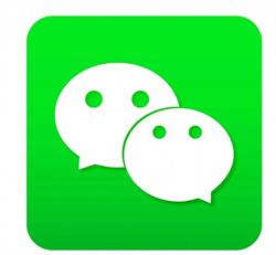焕廷说法|微信作为证据的法律要点
